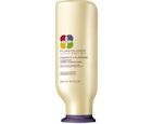 Pureology Perfect 4 Platinum Conditioner Sample