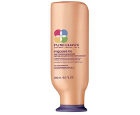 Pureology Precious Oil Conditioner Sample