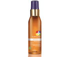 Pureology Precious Oil Versatile Caring Oil Sample
