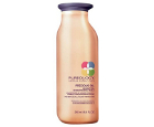 Pureology Precious Oil Shampoo Sample