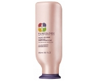 Pureology Pure Volume Conditioner Sample