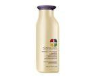 Pureology Perfect 4 Platinum Shampoo Sample
