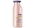 Pureology Pure Volume Shampoo Sample