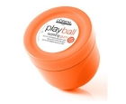 L'Oreal Professional Play Ball Working Gum