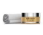 Elemis Anti-Ageing Pro-Collagen Cleansing Balm