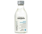 L'Oreal Professional Serie Expert Pure Resource Shampoo