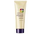 Pureology Perfect 4 Platinum Reconstruct Repair Masque