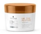 Schwarzkopf Time Restore Q10 Treatment