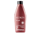 Redken Smooth Lock Conditioner Sample