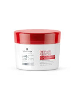 Schwarzkopf Repair Rescue Deep Nourishing Treatment
