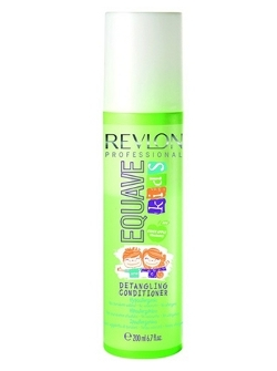 Revlon Professional Equave Kids Detangling Conditioner
