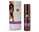 Vita Liberata Tinted Rich Face - Light