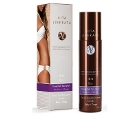Vita Liberata Tinted Rich - Medium