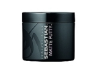 Sebastian Professional Matte Putty