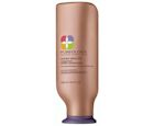 Pureology Super Smooth Conditioner Sample