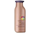 Pureology Super Smooth Shampoo Sample