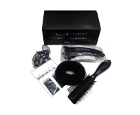 Sebastian Professional Styling Kit