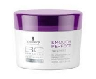 Schwarzkopf Smooth Perfect BC Treatment