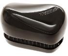 Tangle Teezer Compact Styler Black