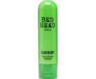 TiGi Bed Head Elasticate Strengthening Conditioner Sample
