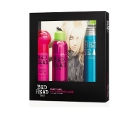 TiGi Bed Head Party Girl