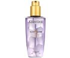 Kérastase Elixir ultime with Millenium Rose for Fine and Sensitised Hair