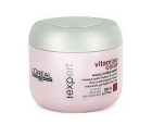 L'Oreal Professional Serie Expert Vitamino Color Gel-Masque