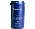 Elemis Spa home Body Performance Body Enhancement Capsules - Energy Vitality