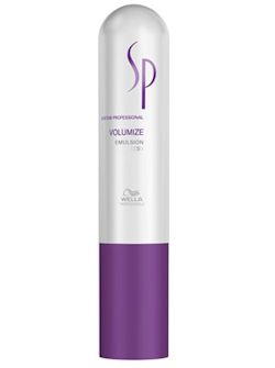 Wella SP Volumize Emulsion
