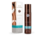 Vita Liberata Untinted Warm - Light