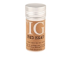 TiGi Bed Head Head Wax Stick