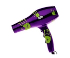 Hair Tools Haito Purple Hand Effect Hair Dryer