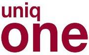 Uniq One logo